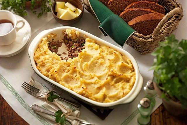 St.-Patrick's-Day-Recipes-WestVirginiaShepherdsPie
