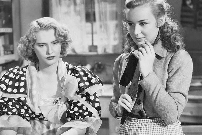 4. Stella Dallas (1937)