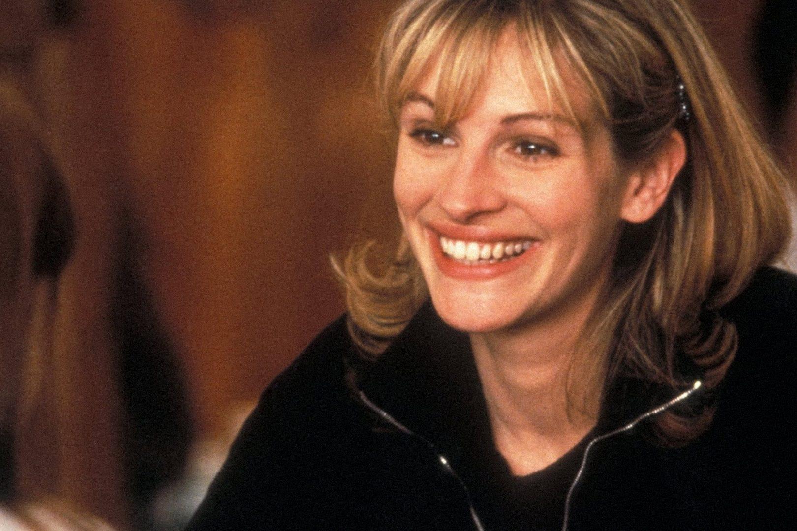 13. Stepmom (1998)