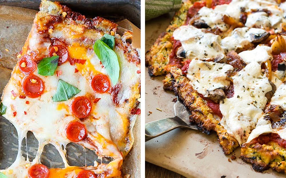 Things_you_can_turn_healthy-pizza-crust-FT