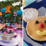 14 Ways to Save Serious Money on Your Next Disney Vacation