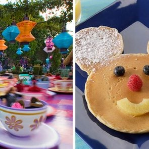 Ways-to-Save-Serious-Money-on-Your-Disney-Vacation-FT