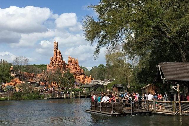 Scenic-magic-kingdom