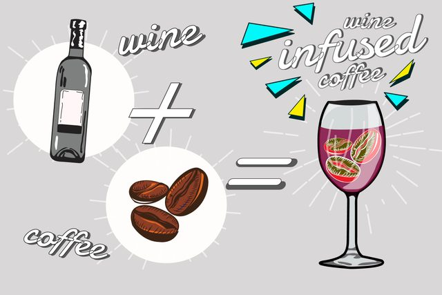 Wine-Infused-Coffee-Has-Been-Made,-and-You-Need-to-Try-It