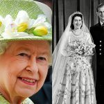 11 Fascinating Facts—and a Few Scandals!—About Queen Elizabeth II