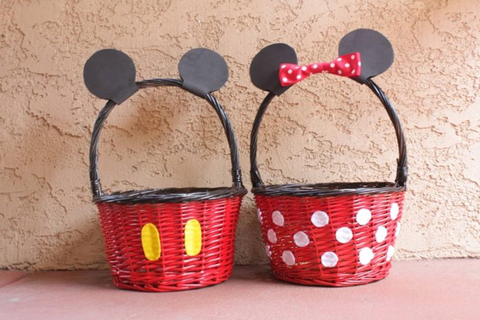 easter-baskets-Disney-Mindy-Marzec,-This-Fairy-Tale-Life