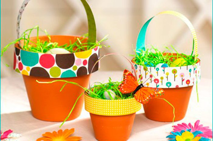 easter-baskets-terra-cotta-hostess-with-the-mostess