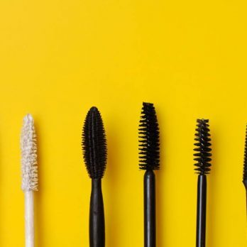 The 9 Best Drugstore Mascaras for Your Longest Lashes Ever