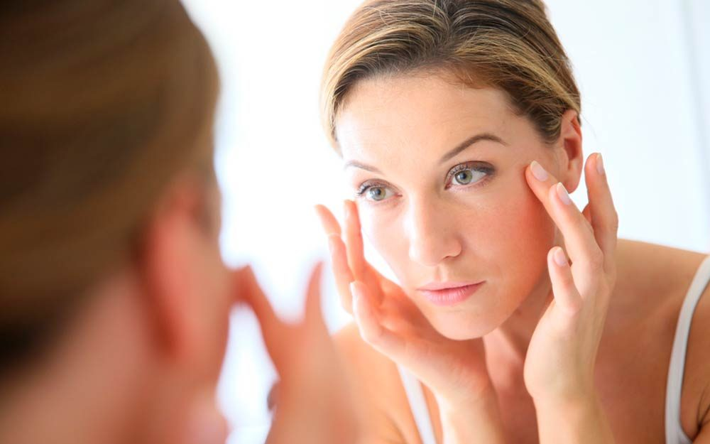 How-Your-Skin-Ages-as-You-Do-–-And-What-You-Should-Do-To-Keep-it-Looking-Young