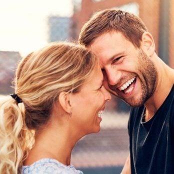 13 Things Scientifically Proven to Make You More Attractive