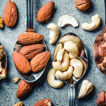 25 Nutritionist-Approved Ways to Speed Up Your Metabolism
