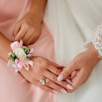 How to Say No to Being a Bridesmaid—and Still Remain Friends