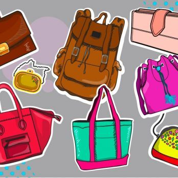 What Your Favorite Handbag Says About Your Personality