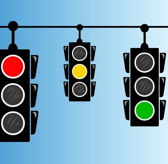 Why-Are-Traffic-Lights-Red,-Yellow,-and-Green-