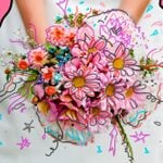 How Did the Wedding Bouquet Toss Tradition Get Started Anyway?