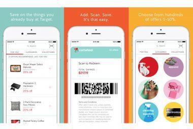 money-saving-hacks-target-via-itunes.apple.com