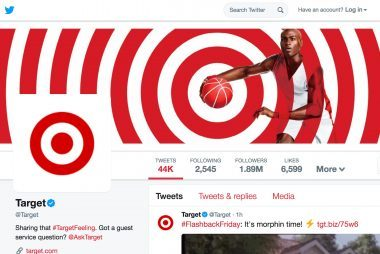 money-saving-hacks-target-via-twitter.com:target