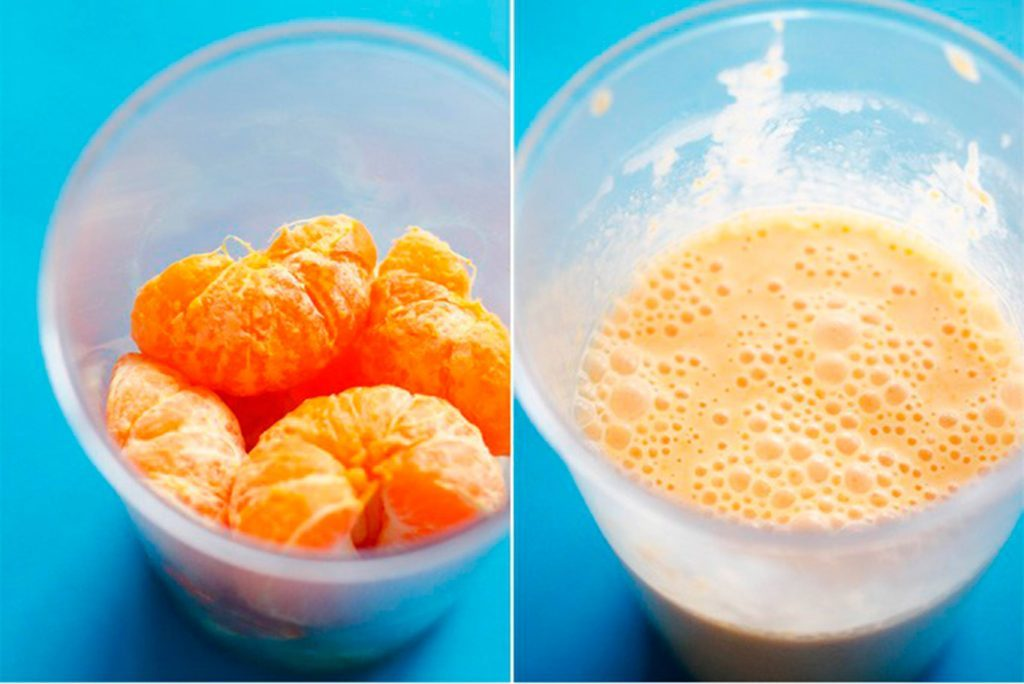 superfoods-smoothie-orange-Live-Eat-Learn