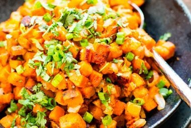 sweet-potatoes-superfood-pizza-toppers