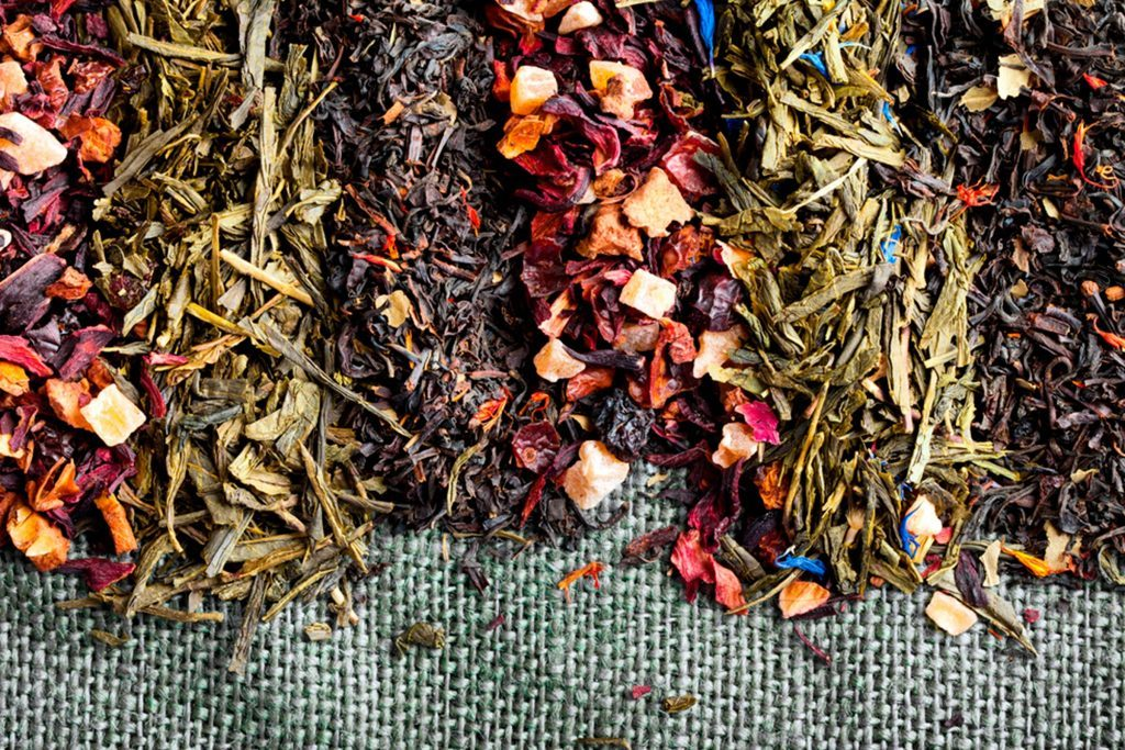 Ways-You're-Not-Cooking-with-Tea—But-Should-Be
