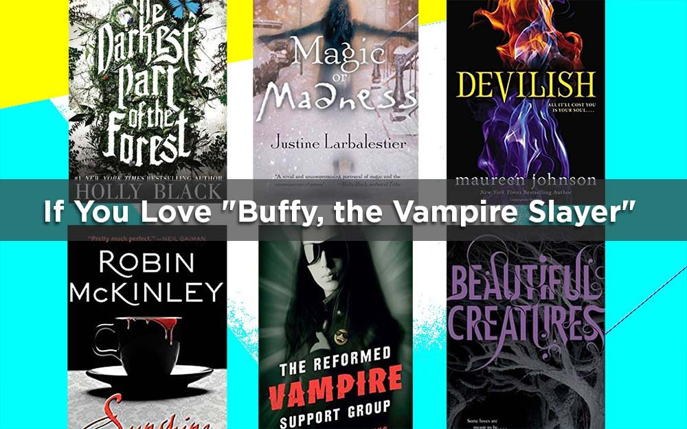 f-You-Love-'Buffy,-the-Vampire-Slayer,'-These-12-Books-Will-Be-Your-Next-Fix
