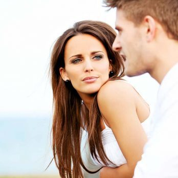 9 Common Behaviors That Are Subtly Sabotaging Your Relationship