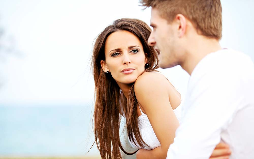 9 common relationship mistakes people beginning new relationships