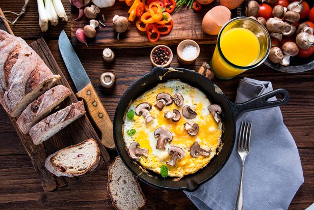 A-Professional-Chef-Shares-the-6-Golden-Rules-For-Throwing-the-Perfect-Easter-Brunch