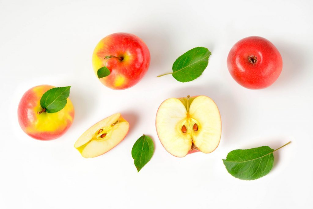 Foods-for-Stronger,-Whiter-Teeth