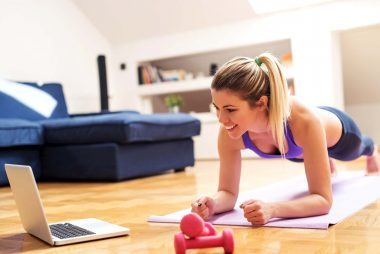 Get-Fit-by-Working-Out-Online--These-6-Women-Did!