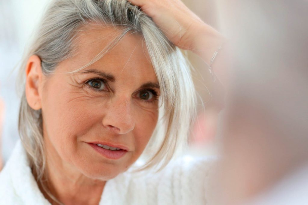Grey-Hair-Could-Mean-Your-Heart-Is-In-Trouble,-Per-a-New-Study