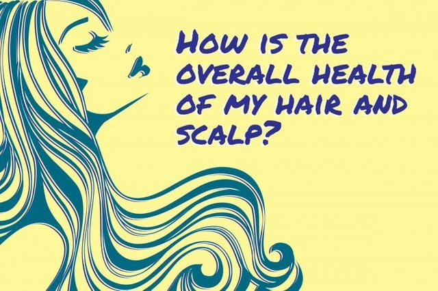 01-Questions-You-Should-Be-Asking-Your-Hairstylist