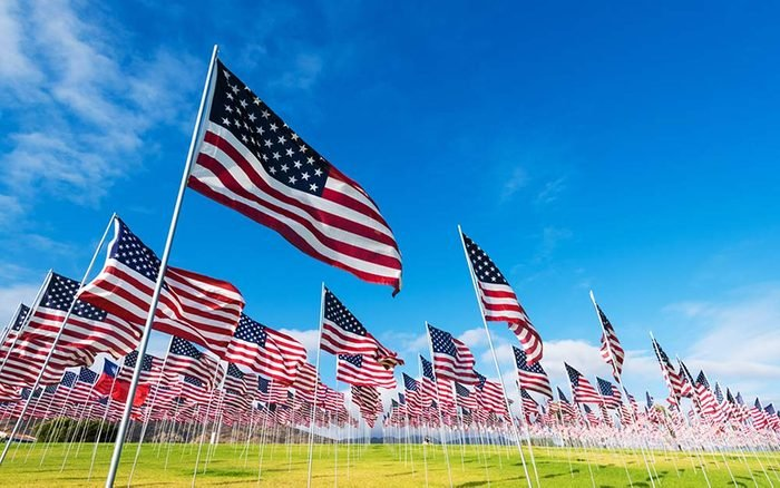 Some-States-Were-Against-Celebrating-Memorial-Day-at-Firs