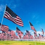 Memorial Day: When Is It and Why We Celebrate It