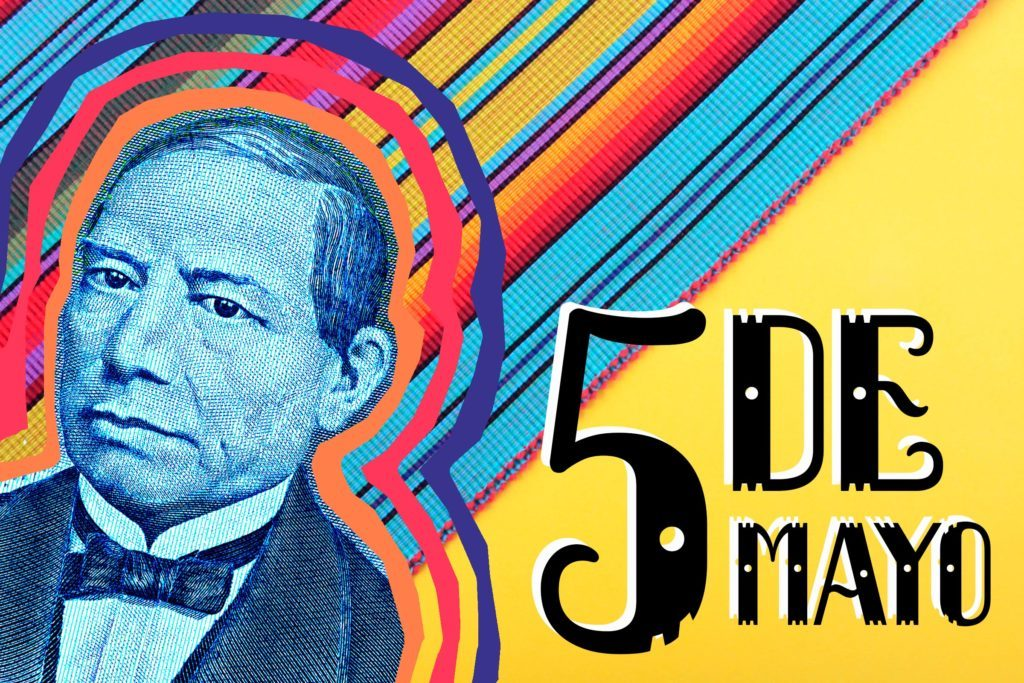the real history of cinco de mayo | reader's digest