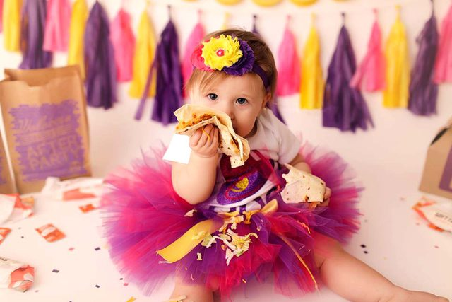 This-'Taco-Smash'-Is-Baby-Birthday-Goals