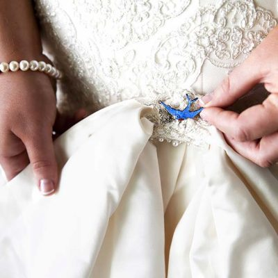 Why-Do-Brides-Have-Something-Old,-New,-Borrowed,-and-Blue