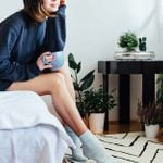 10 Unexpected Health Benefits of Spring Cleaning