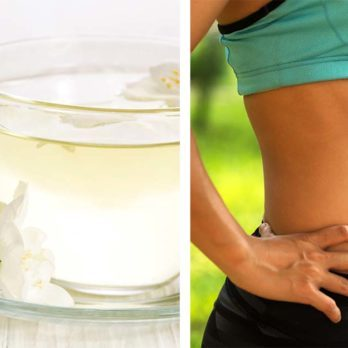 Can White Tea Really Stop New Fat Cells from Forming? A Doctor Weighs In