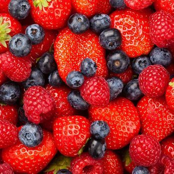 If Diabetes Runs in Your Family, You NEED to Read the Latest Study on Fruit