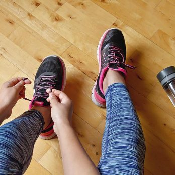 This Workout Normalizes Blood Sugar for Type 2 Diabetics In Just 2 Weeks