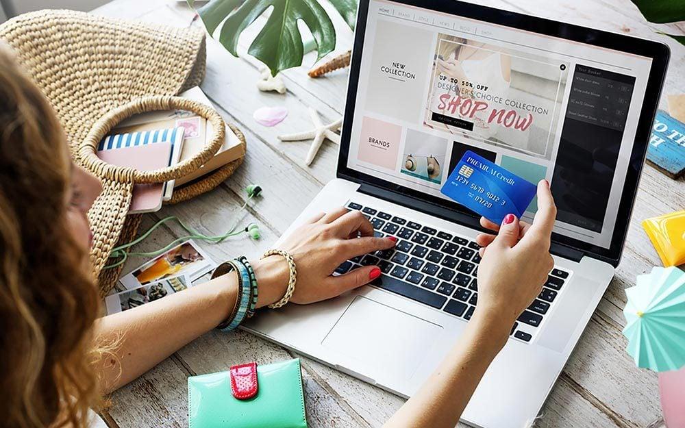 Save Money Online: New Ways to Save Big | Reader's Digest