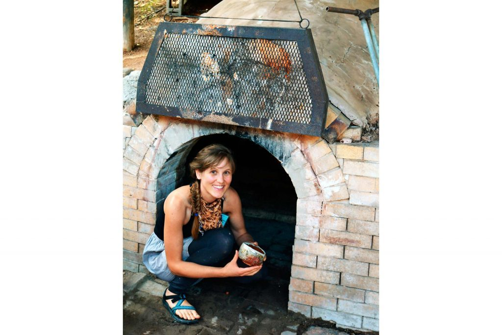 Arts-and-Crafts-Kept-This-Community-Together-After-a-Tragic-Wildfire