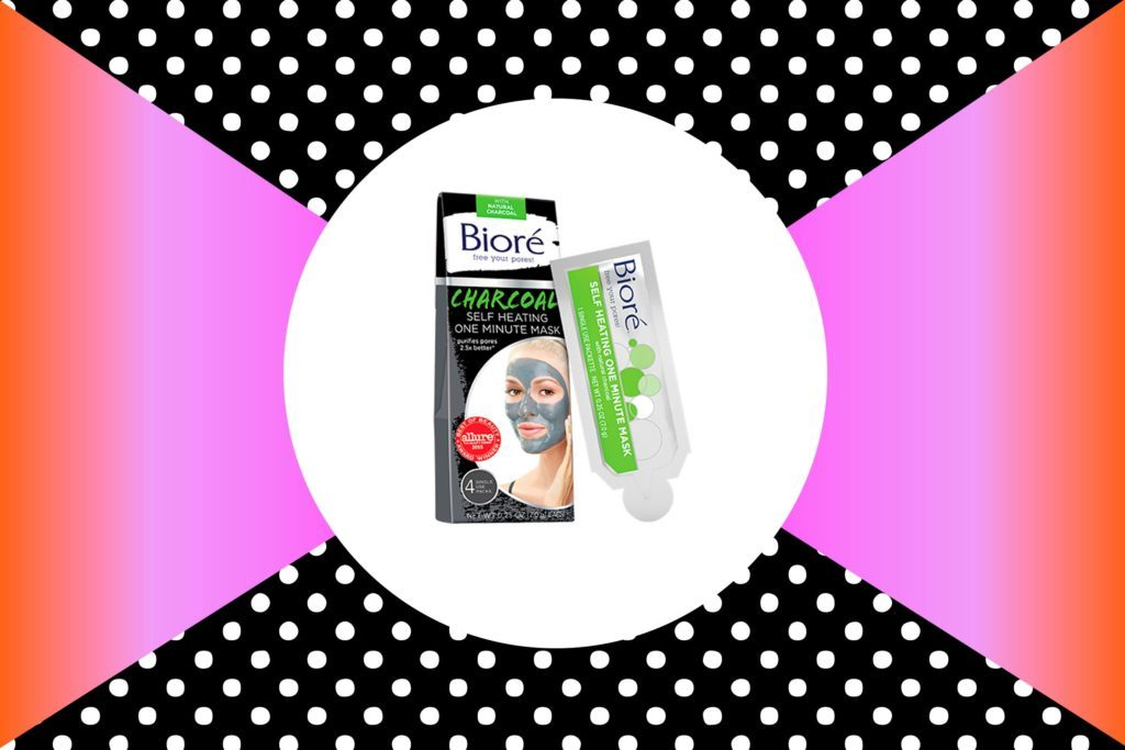 Best-Drugstore-Acne-Treatments-That-Really-Work,-According-to-Top-Dermatologists