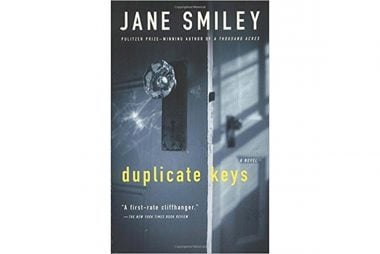 Duplicate-Keys
