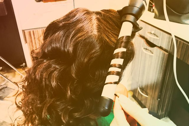 Hair-Styling-Cheat-Sheet--A-Step-by-Step-Guide-to-3-Right-Now-Styles