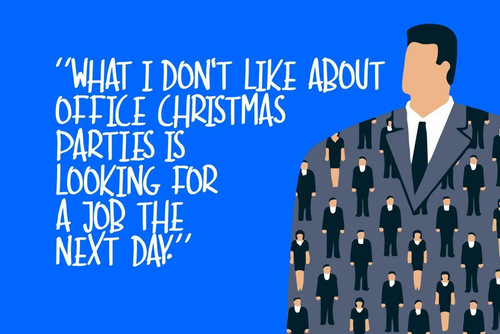 Funny Work Jokes to Defuse Any Situation At the Office | Reader\'s Digest
