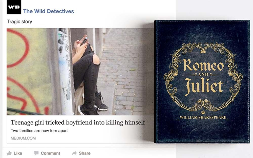The-Hilarious-Way-This-Bookstore-Is-Getting-People-Excited-About-Fiction