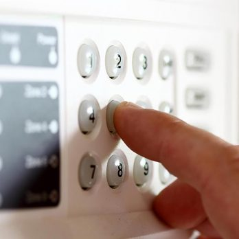 20 Secrets a Home Security Installer Won't Tell You
