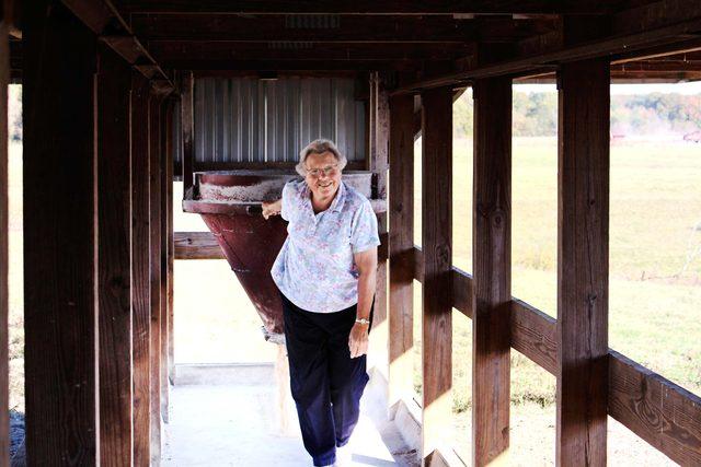 60-Year-Old-Widow-Ran-a-210-Acre-Farm